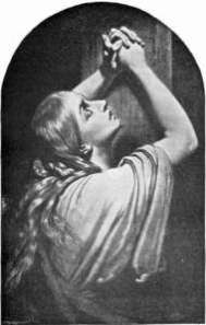 Maria_Magdalene_praying