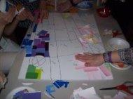 groupwork 1