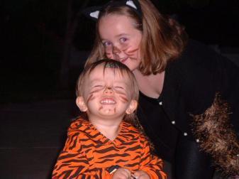 britton-joffrey-halloween-2